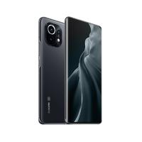Xiaomi Mi 11 8/256GB Gray/Серый