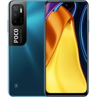 Xiaomi Poco M3 Pro 4/64GB Blue/Синий