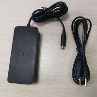 Зарядное устройство для эклектросамоката Xiaomi M365 42V/2A
